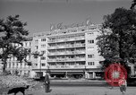 Image of Eagle Square Berlin Germany, 1952, second 45 stock footage video 65675041176