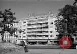 Image of Eagle Square Berlin Germany, 1952, second 46 stock footage video 65675041176