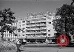 Image of Eagle Square Berlin Germany, 1952, second 48 stock footage video 65675041176