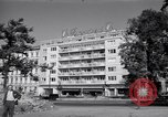 Image of Eagle Square Berlin Germany, 1952, second 51 stock footage video 65675041176
