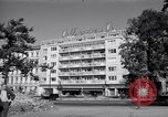 Image of Eagle Square Berlin Germany, 1952, second 52 stock footage video 65675041176