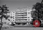 Image of Eagle Square Berlin Germany, 1952, second 53 stock footage video 65675041176