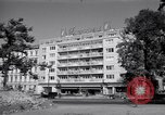 Image of Eagle Square Berlin Germany, 1952, second 54 stock footage video 65675041176