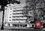 Image of Eagle Square Berlin Germany, 1952, second 61 stock footage video 65675041176