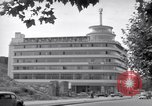 Image of Departmental Store Berlin Germany, 1952, second 13 stock footage video 65675041178