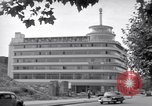 Image of Departmental Store Berlin Germany, 1952, second 15 stock footage video 65675041178