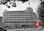 Image of Departmental Store Berlin Germany, 1952, second 17 stock footage video 65675041178