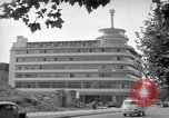 Image of Departmental Store Berlin Germany, 1952, second 18 stock footage video 65675041178