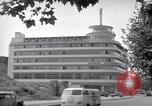 Image of Departmental Store Berlin Germany, 1952, second 19 stock footage video 65675041178