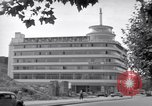 Image of Departmental Store Berlin Germany, 1952, second 20 stock footage video 65675041178