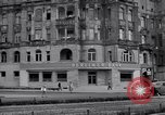 Image of Departmental Store Berlin Germany, 1952, second 52 stock footage video 65675041178