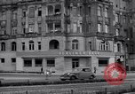 Image of Departmental Store Berlin Germany, 1952, second 53 stock footage video 65675041178