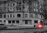 Image of Departmental Store Berlin Germany, 1952, second 54 stock footage video 65675041178