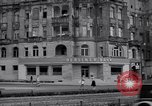 Image of Departmental Store Berlin Germany, 1952, second 55 stock footage video 65675041178