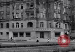 Image of Departmental Store Berlin Germany, 1952, second 56 stock footage video 65675041178