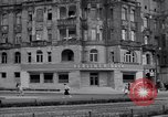 Image of Departmental Store Berlin Germany, 1952, second 57 stock footage video 65675041178