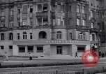 Image of Departmental Store Berlin Germany, 1952, second 58 stock footage video 65675041178