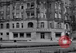 Image of Departmental Store Berlin Germany, 1952, second 59 stock footage video 65675041178