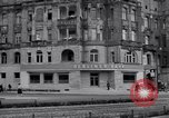 Image of Departmental Store Berlin Germany, 1952, second 60 stock footage video 65675041178