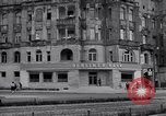 Image of Departmental Store Berlin Germany, 1952, second 62 stock footage video 65675041178