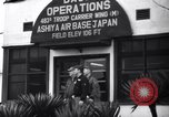 Image of Tactical hospitals Japan, 1960, second 9 stock footage video 65675041184