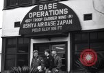 Image of Tactical hospitals Japan, 1960, second 10 stock footage video 65675041184