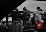 Image of Tactical hospitals Japan, 1960, second 31 stock footage video 65675041184