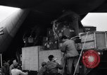 Image of Tactical hospitals Japan, 1960, second 35 stock footage video 65675041184