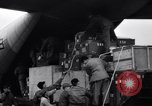 Image of Tactical hospitals Japan, 1960, second 37 stock footage video 65675041184