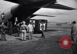 Image of Tactical hospitals Japan, 1960, second 46 stock footage video 65675041184