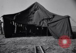 Image of Tactical hospitals Japan, 1960, second 59 stock footage video 65675041184