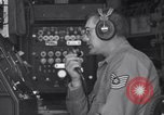 Image of Distant Early Warning Lines Canada, 1960, second 47 stock footage video 65675041185