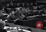 Image of Japanese War Crimes Trial Tokyo Japan, 1946, second 29 stock footage video 65675041191