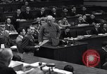 Image of Japanese War Crimes Trial Tokyo Japan, 1946, second 31 stock footage video 65675041191