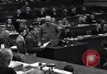Image of Japanese War Crimes Trial Tokyo Japan, 1946, second 32 stock footage video 65675041191
