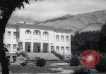 Image of Reza Pahlavi Iran, 1957, second 4 stock footage video 65675041195