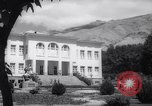 Image of Reza Pahlavi Iran, 1957, second 8 stock footage video 65675041195