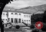 Image of Reza Pahlavi Iran, 1957, second 15 stock footage video 65675041195