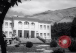 Image of Reza Pahlavi Iran, 1957, second 18 stock footage video 65675041195