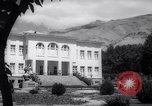 Image of Reza Pahlavi Iran, 1957, second 22 stock footage video 65675041195