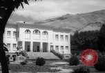 Image of Reza Pahlavi Iran, 1957, second 26 stock footage video 65675041195