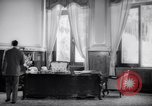 Image of Reza Pahlavi Iran, 1957, second 37 stock footage video 65675041195