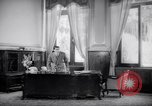 Image of Reza Pahlavi Iran, 1957, second 42 stock footage video 65675041195