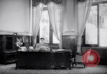 Image of Reza Pahlavi Iran, 1957, second 47 stock footage video 65675041195