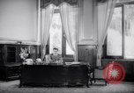 Image of Reza Pahlavi Iran, 1957, second 49 stock footage video 65675041195