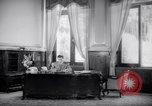 Image of Reza Pahlavi Iran, 1957, second 51 stock footage video 65675041195