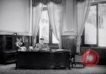 Image of Reza Pahlavi Iran, 1957, second 54 stock footage video 65675041195