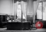 Image of Reza Pahlavi Iran, 1957, second 59 stock footage video 65675041195