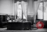 Image of Reza Pahlavi Iran, 1957, second 60 stock footage video 65675041195