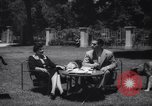 Image of Reza Pahlavi Iran, 1953, second 53 stock footage video 65675041196